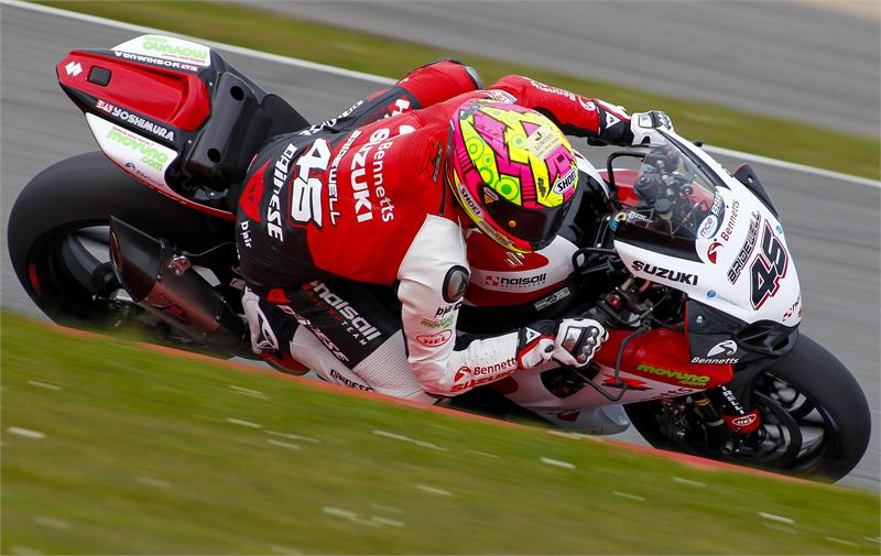 BSB-1-Tommny Bridewell-2