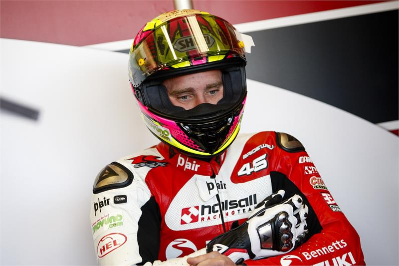 BSB-1-Tommy Bridewell-6