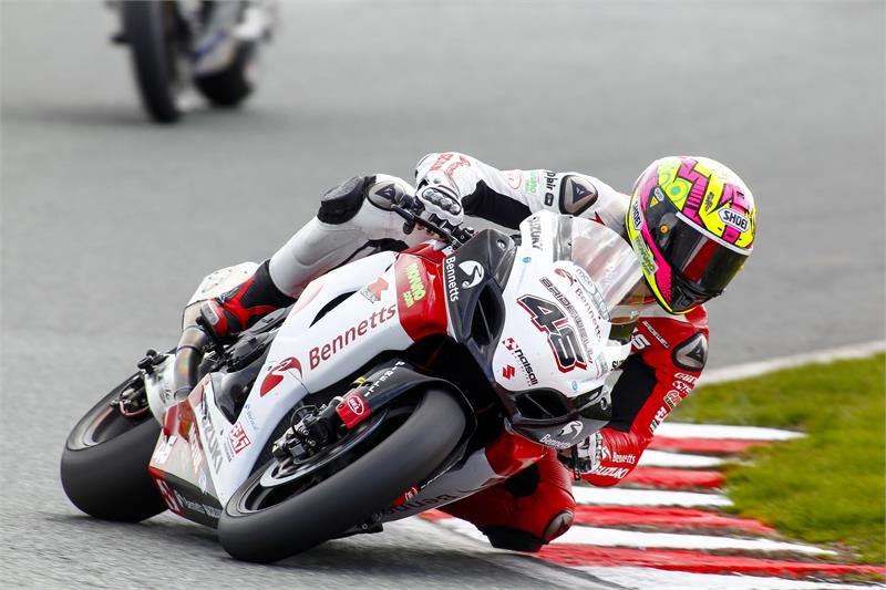 BSB-Tommy Bridewell-preview