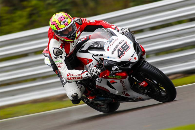 BSB-2-Tommy Bridewell-2