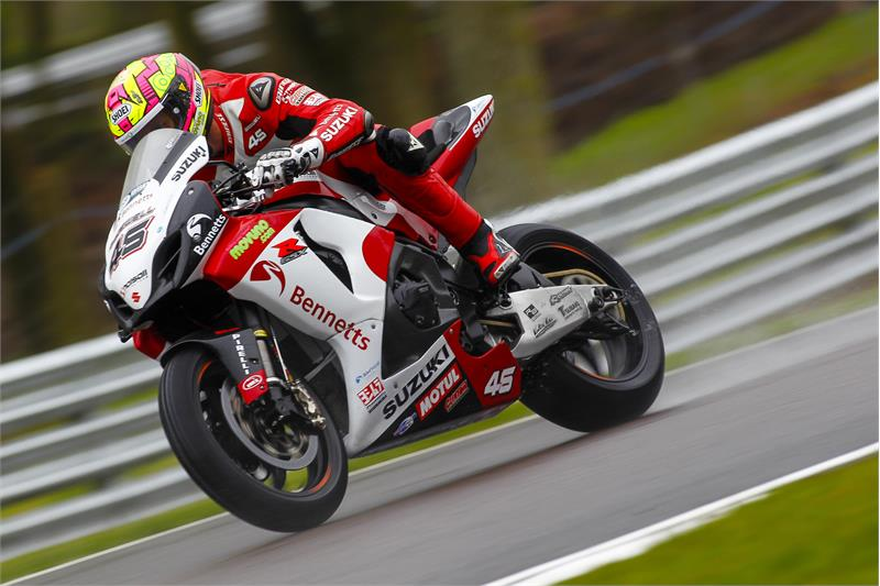 BSB-2-Tommy Bridewell-1