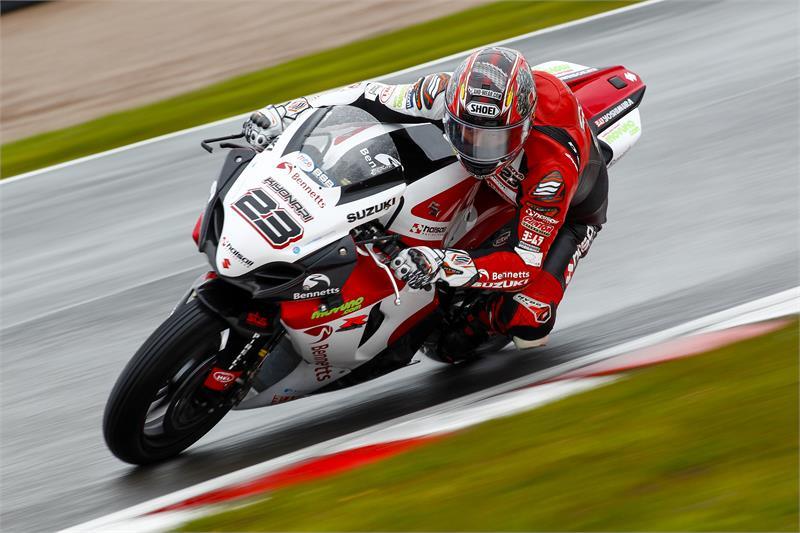 BSB-2-Tommy Bridewell-4