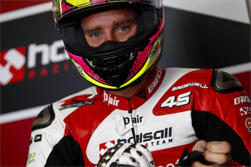 BSB-2-Tommy Bridewell-3
