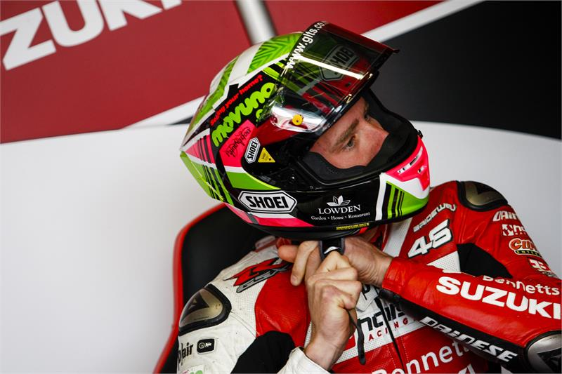 BSB-3-Tommy Bridewell-4