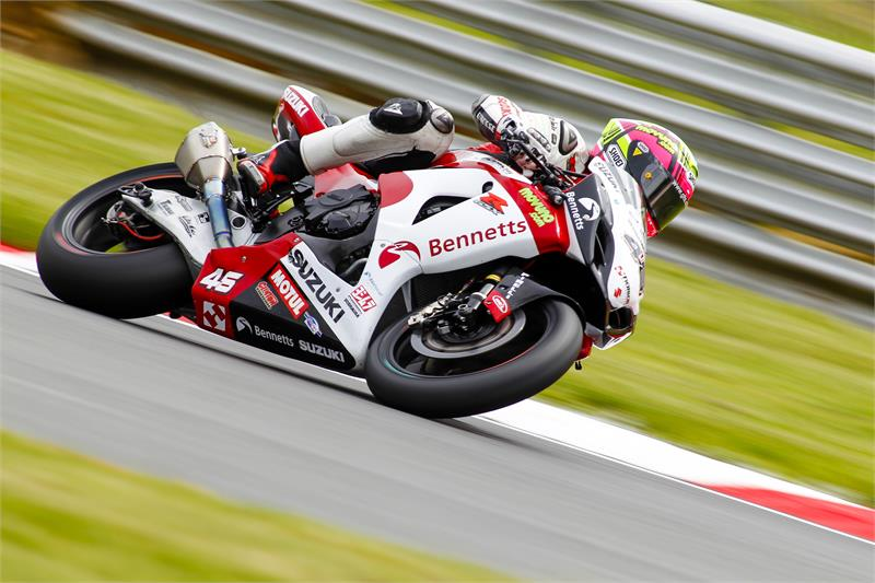 BSB-3-Tommy Bridewell-2
