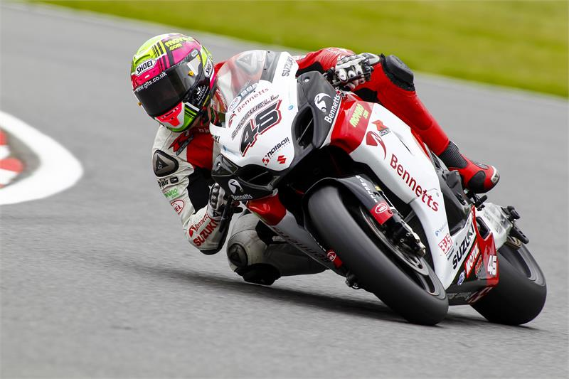 BSB-3-Tommy Bridewell-1