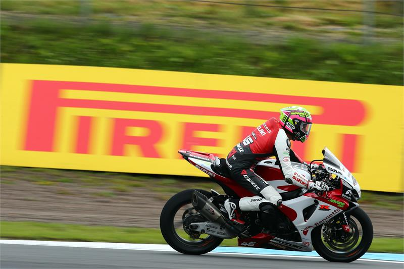 BSB-4-Tommy Bridewell-2