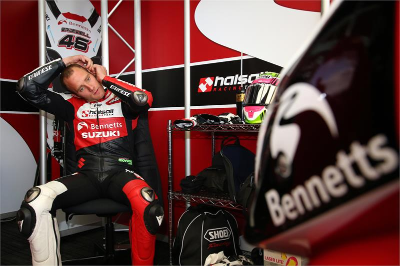 BSB-4-Tommy Bridewell-1