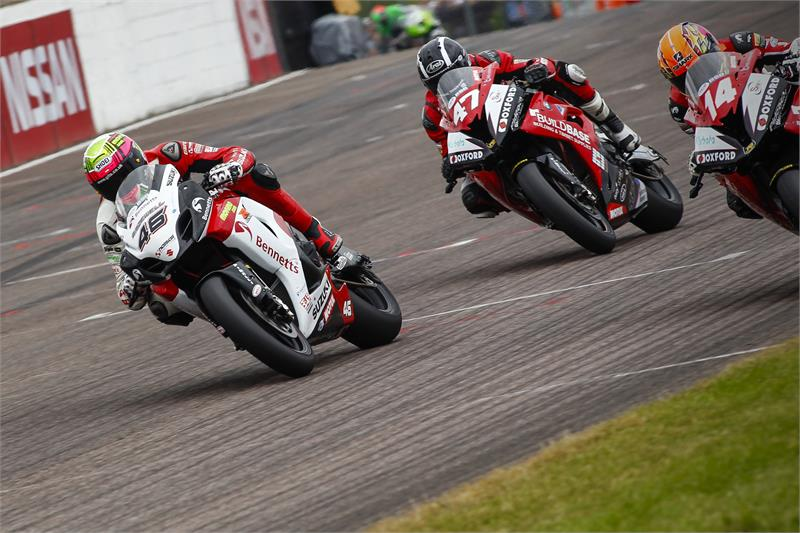 BSB-6-Tommy Bridewell -8