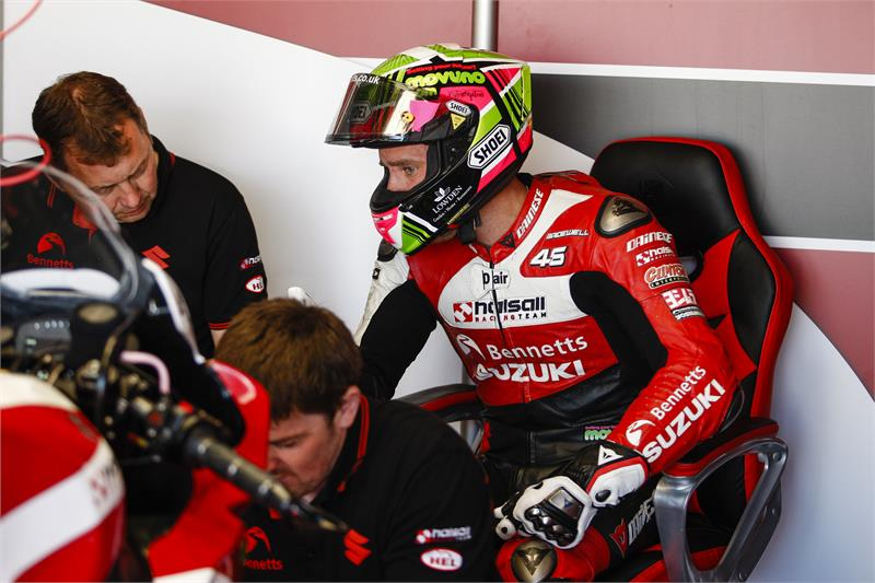 BSB-6-Tommy Bridewell -6