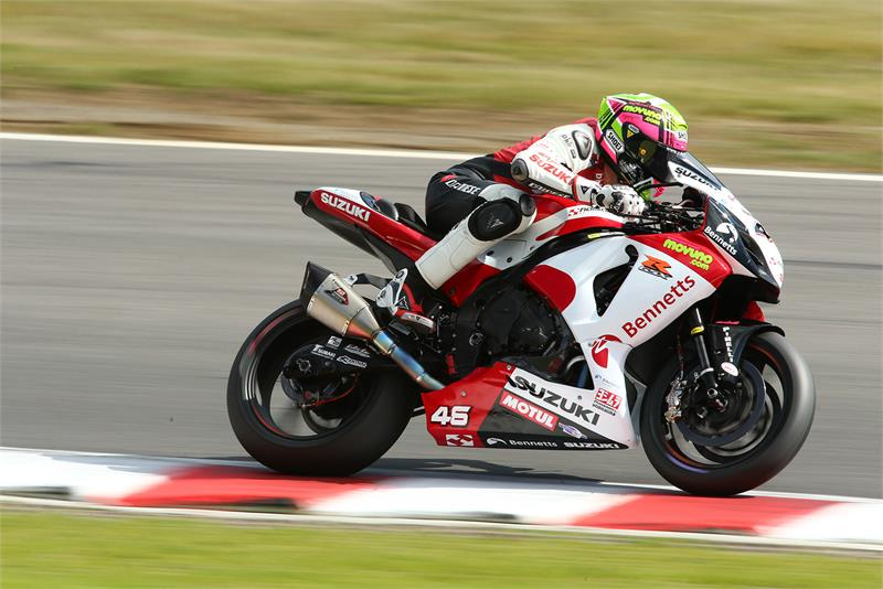 BSB-7-Tommy Bridewell-2