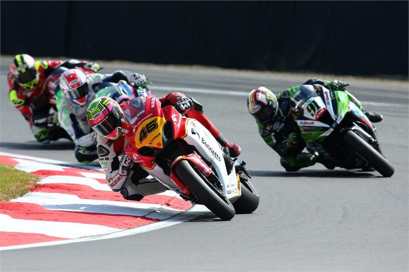 BSB-7-Tommy Bridewell-8