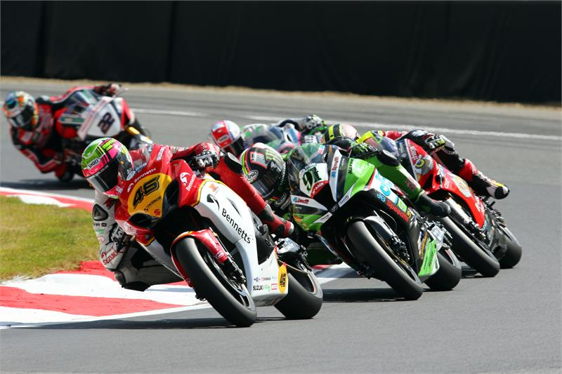 BSB-7-Tommy Bridewell-7