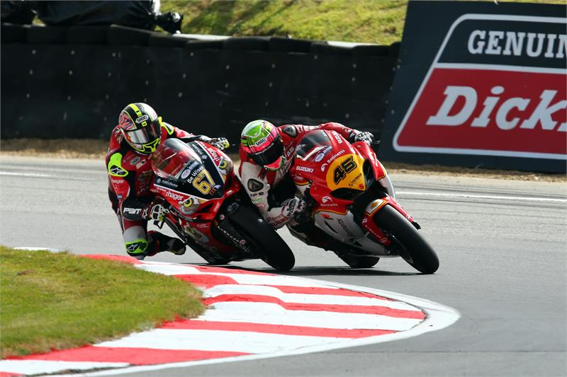 BSB-7-Tommy Bridewell-6