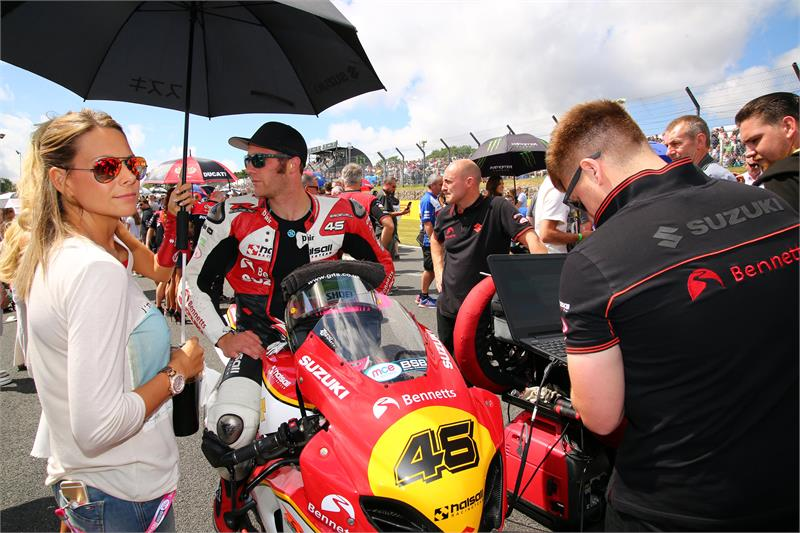 BSB-7-Tommy Bridewell-5