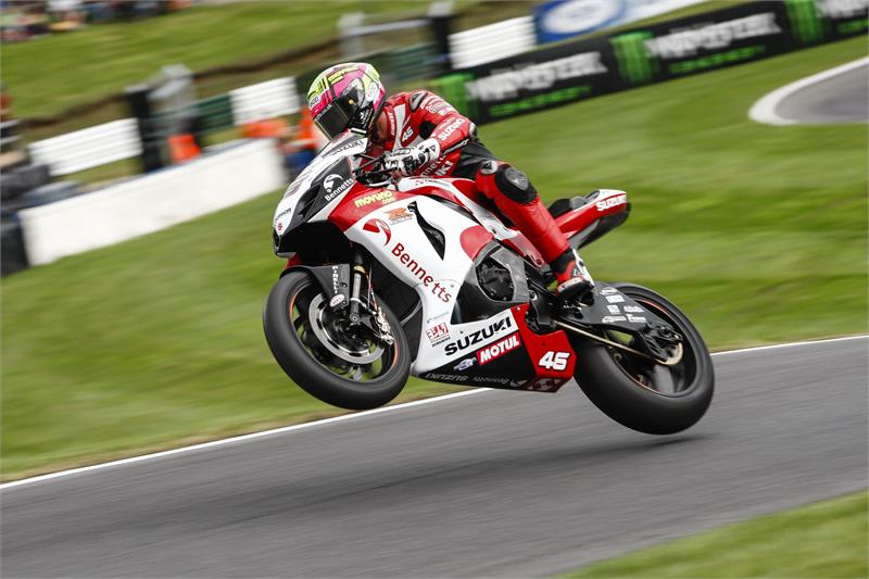 BSB-8-Tommy Bridewell-4
