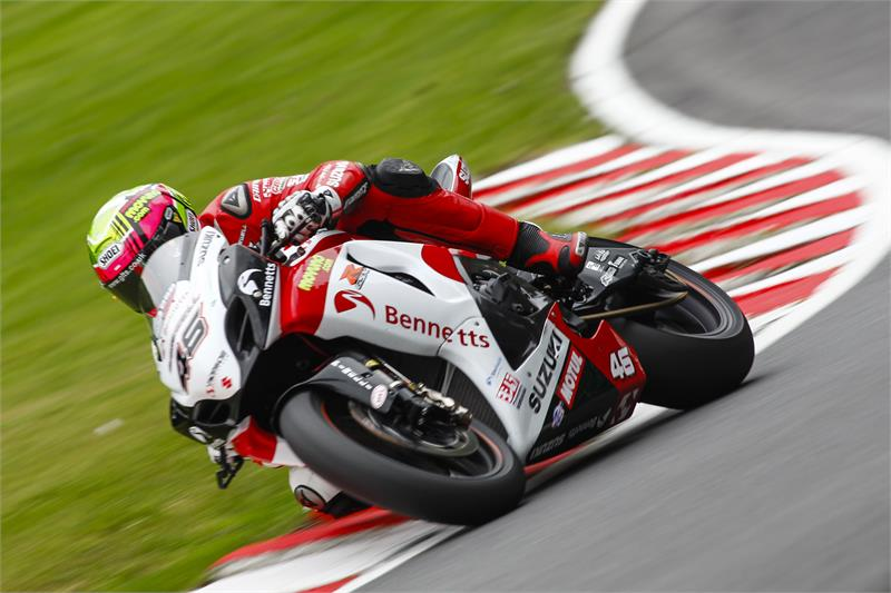 BSB-8-Tommy Bridewell-3