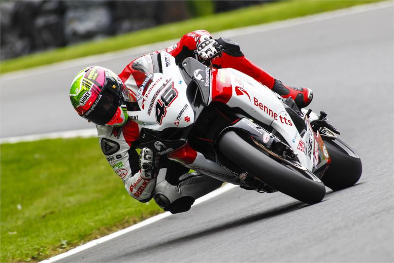 BSB-8-Tommy Bridewell-2