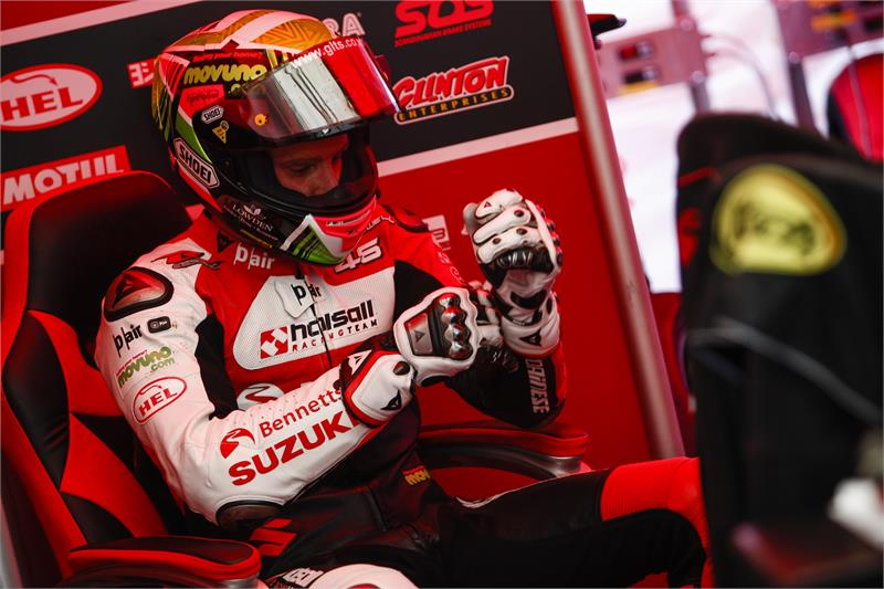 BSB-8-Tommy Bridewell-1