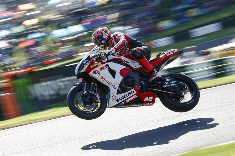 BSB-8-Tommy Bridewell-9