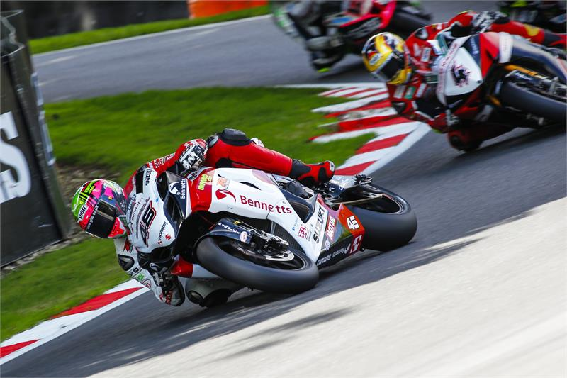 BSB-8-Tommy Bridewell-8