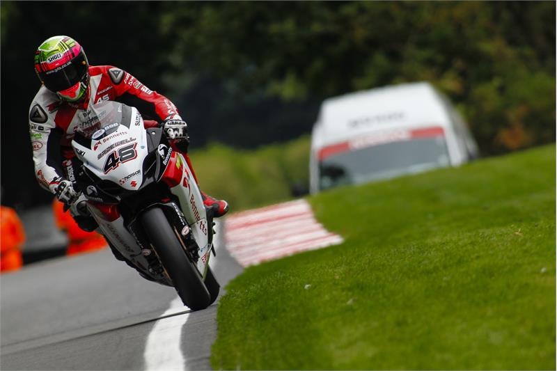 BSB-8-Tommy Bridewell-6