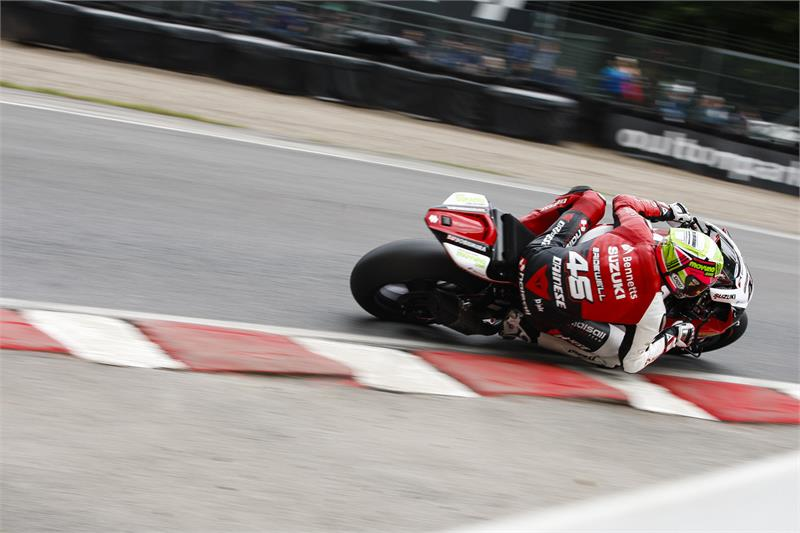 BSB-9-Tommy Bridewell-8