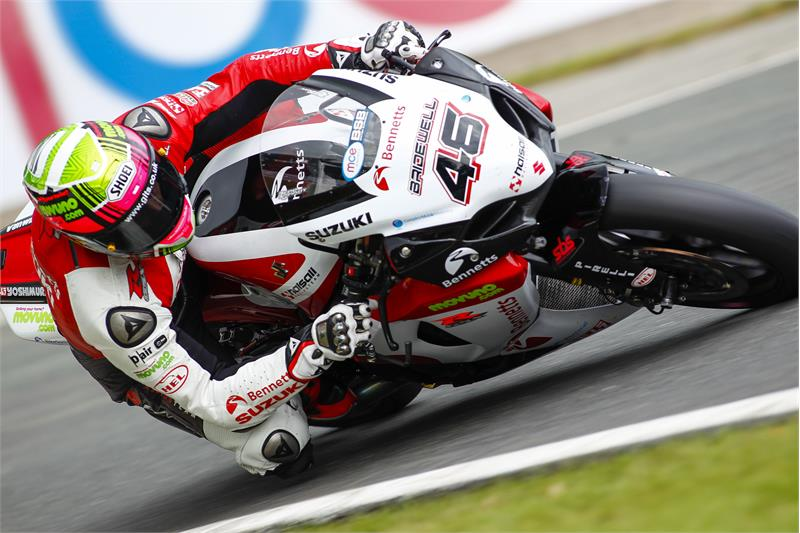 BSB-9-Tommy Bridewell-7