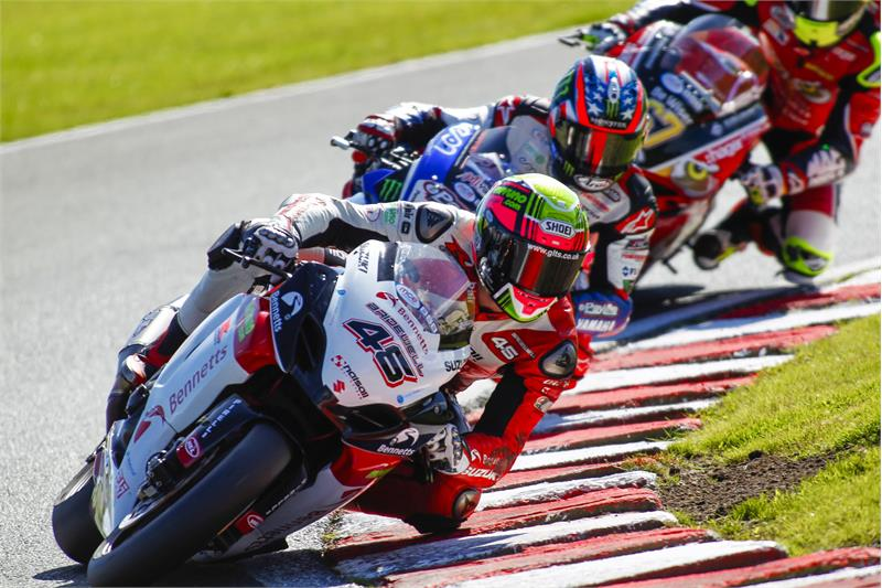 BSB-9-Tommy Bridewell-5