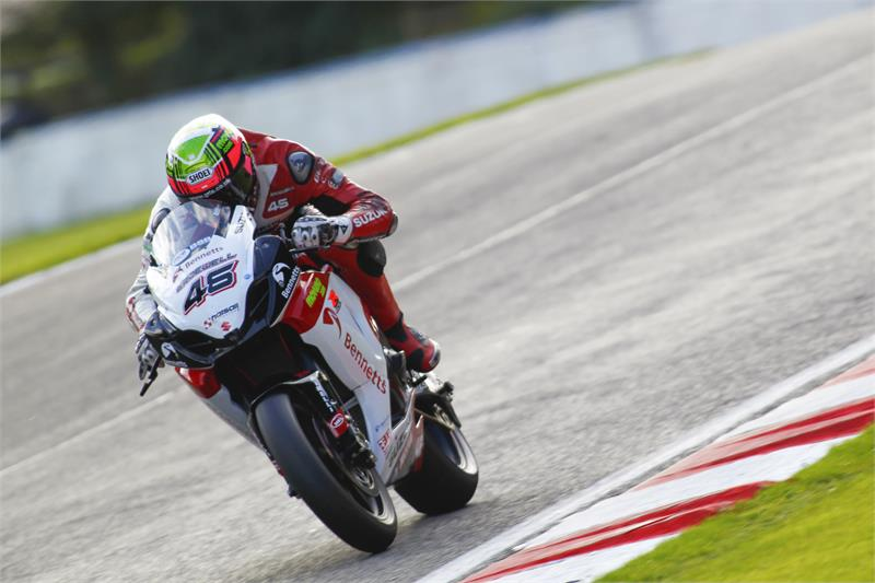 BSB-9-Tommy Bridewell-4