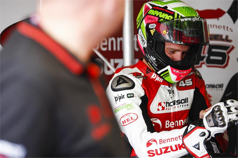 BSB-9-Tommy Bridewell-3
