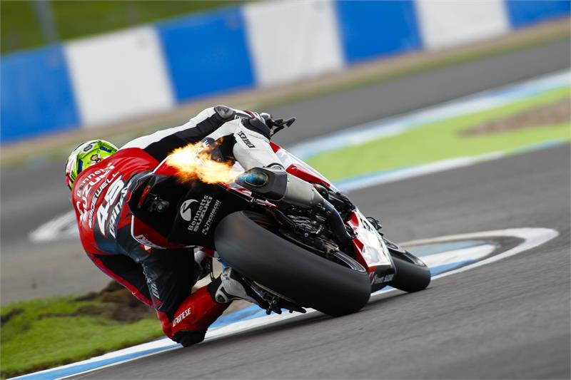 BSB-10-Tommy Bridewell-5