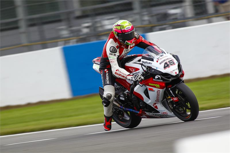 BSB-10-Tommy Bridewell-4
