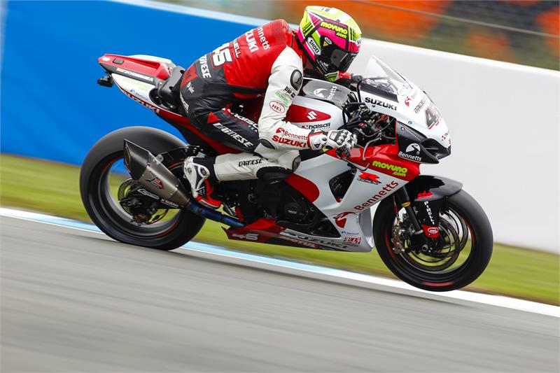 BSB-10-Tommy Bridewell-3