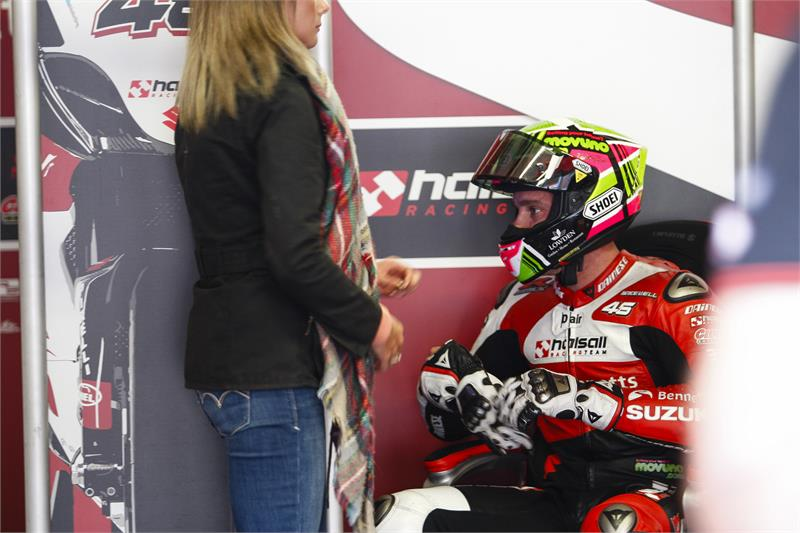 BSB-11-Tommy Bridewell-4