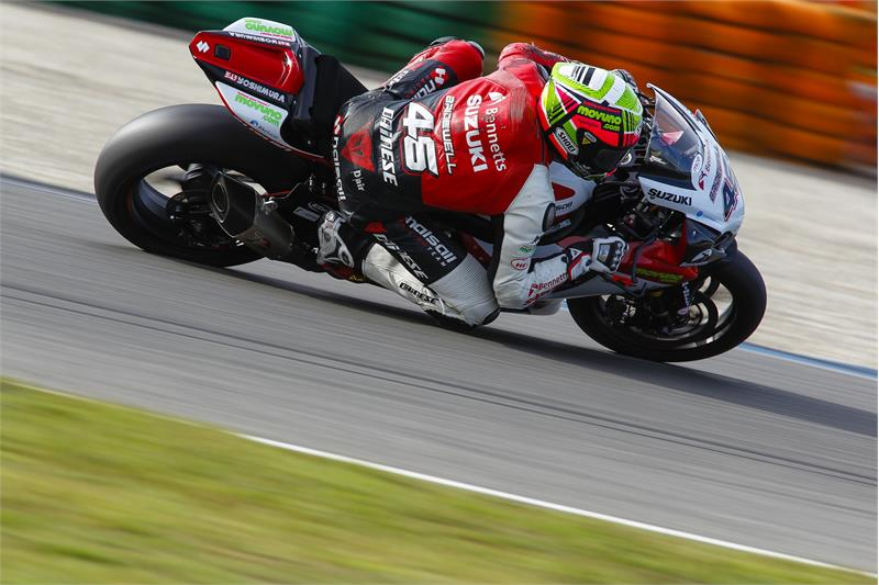 BSB-11-Tommy Bridewell-2