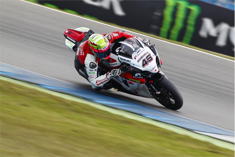 BSB-11-Tommy Bridewell-7