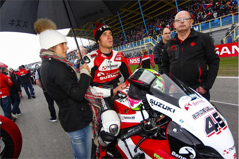 BSB-11-Tommy Bridewell-5
