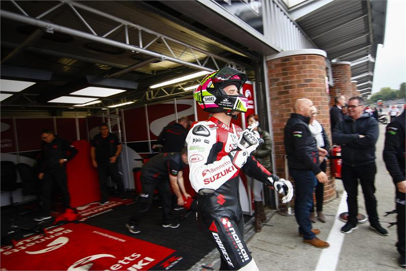 BSB-12-Tommy Bridewell-6