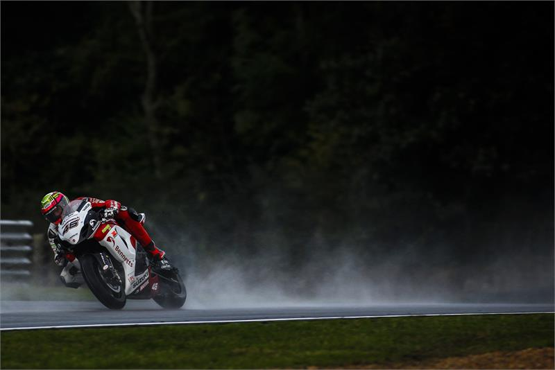 BSB-12-Tommy Bridewell-4