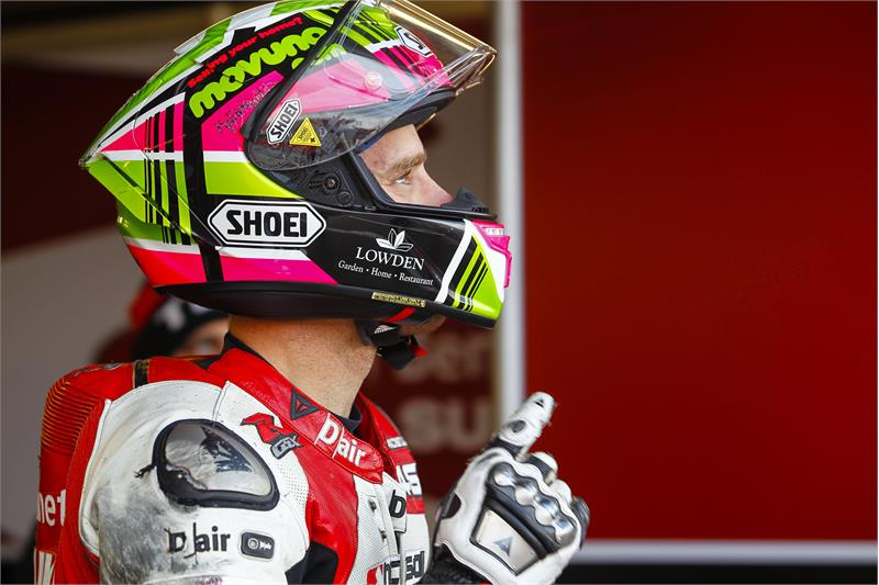 BSB-12-Tommy Bridewell-3