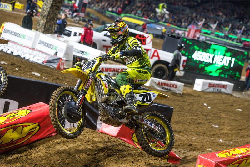 ASX-2-Broc Tickle-4
