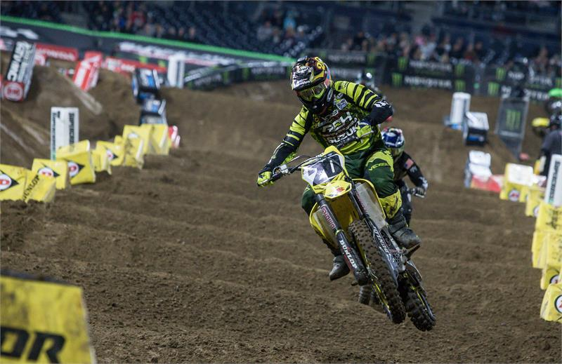 ASX-2-Broc Tickle-3