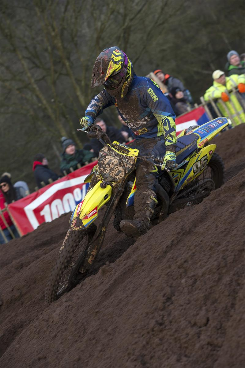 Hawkstone-Hunter Lawrence-1