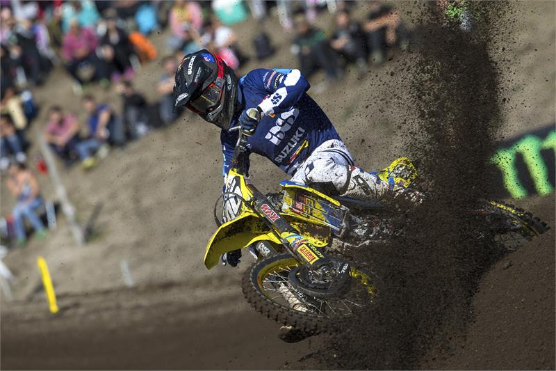 MX2-3-Hunter Lawrence-9