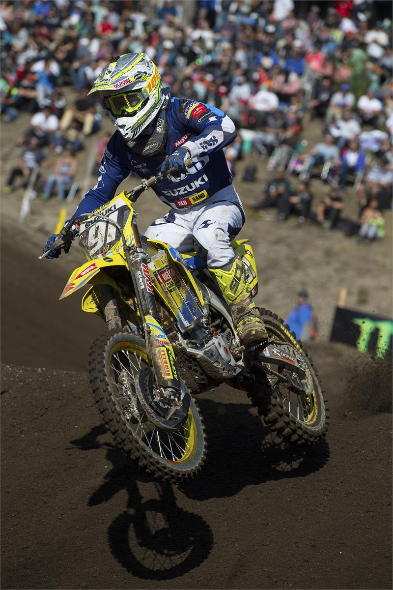 MX2-3-Jeremy Seewer-2