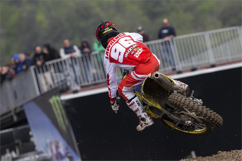 MX2-5-Hunter Lawrence-5