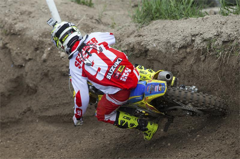 MX2-5-Jeremy Seewer-14