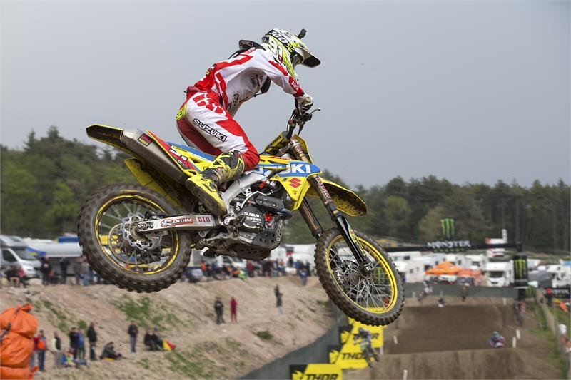 MX2-5-Jeremy Seewer-1