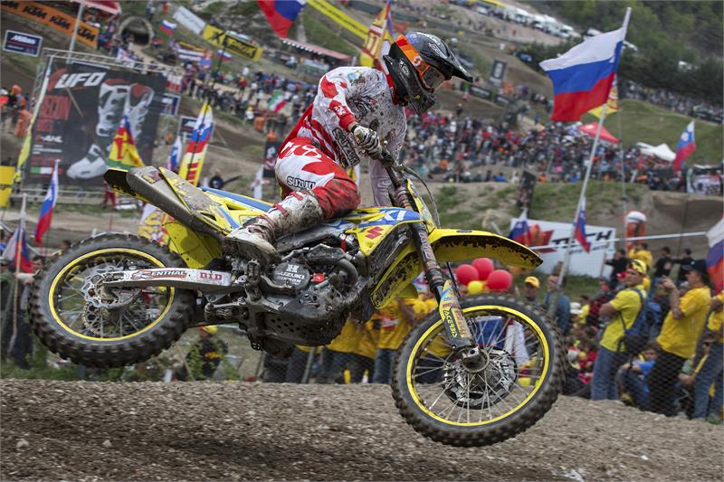 MX2-5-Hunter Lawrence-R3